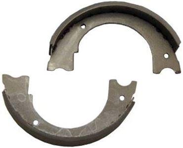 Bilde for kategori Håndbrekkband