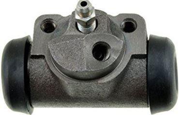 Bilde for kategori Bremsesylindere