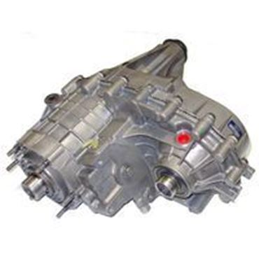 Picture for category Transfercase