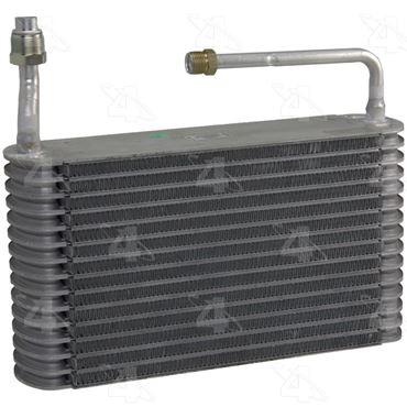 Picture for category AC radiator