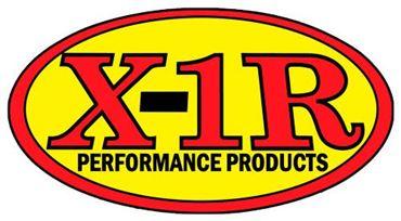 Bilde for kategori X-1R tilsetninger
