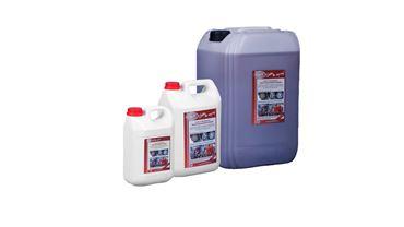 Bilde for kategori Vaskemidler og avfetting