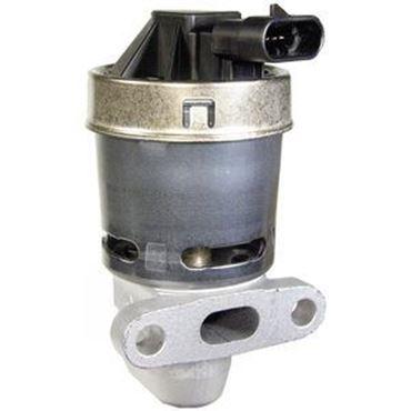 Bilde for kategori EGR ventiler