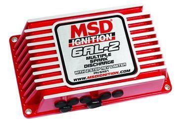 MSD6530_1.bmp