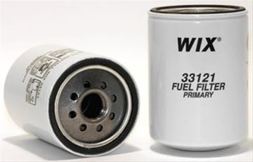 WIX33121_1.bmp