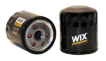 WIX51040_1.bmp