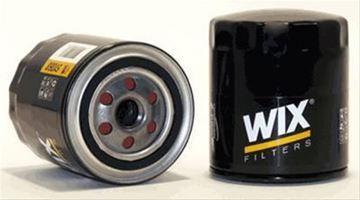 WIX51068_1.bmp