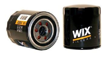 WIX51372_1.bmp