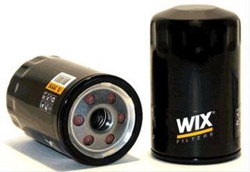 WIX51516_1.bmp