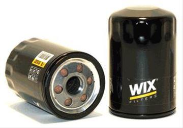 WIX51522_1.bmp
