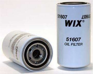 WIX51607_1.bmp
