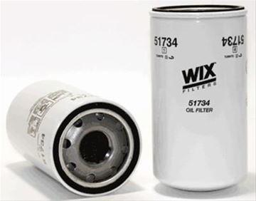 WIX51734_1.bmp