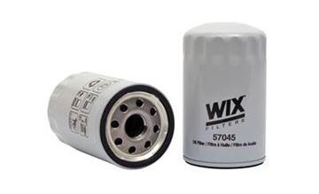 WIX57045_1.bmp