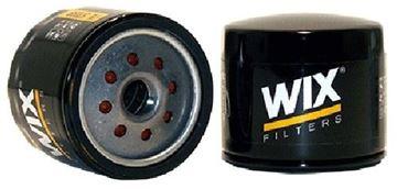 WIX57099_1.bmp