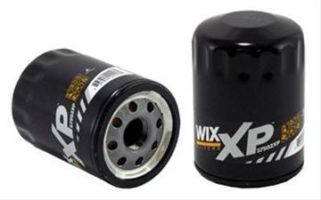 WIX57502_1.bmp