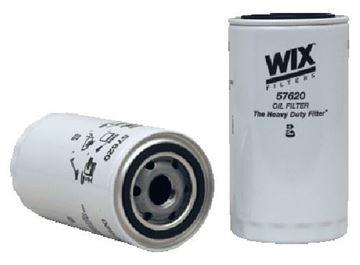 WIX57620_1.bmp