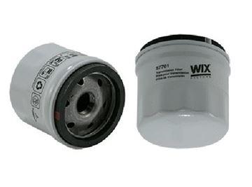 WIX57701_1.bmp