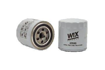 WIX57899_1.bmp