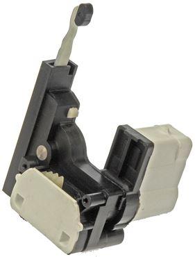 Bilde for kategori Sentrallåsmotor