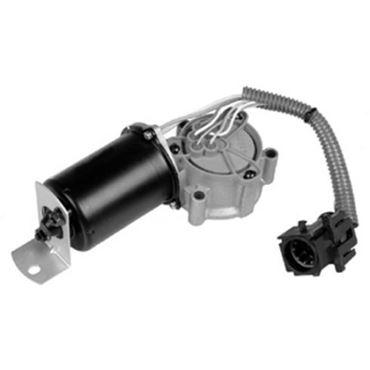 Bilde for kategori Transferkasse motorer