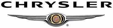 Bilde for kategori Chrysler