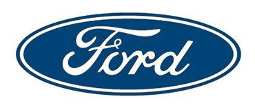 Bilde for kategori Ford Truck