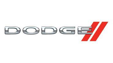 Bilde for kategori Dodge Truck