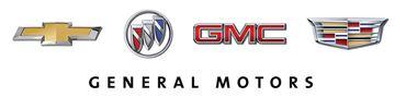 Bilde for kategori GM Truck