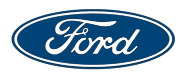 Picture for category Ford Personbil