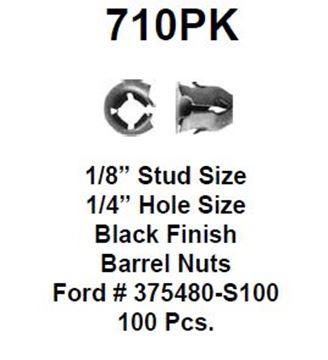 710PK_1.bmp