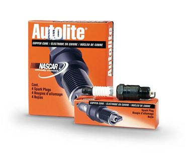 Picture for category Plugger