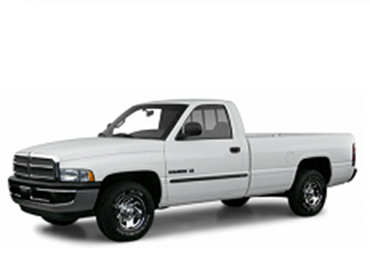 Picture for category 94-01 Dodge RAM 1500