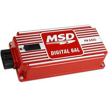 MSD6425_1.bmp