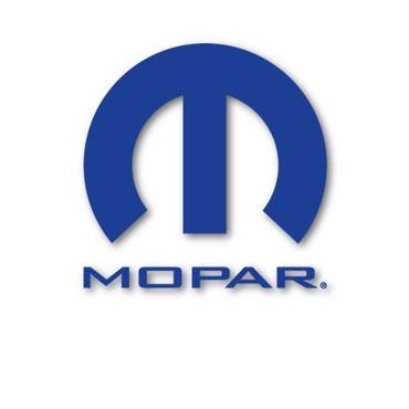 Picture for category Mopar