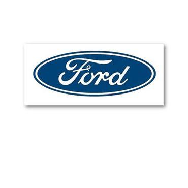Bilde for kategori Ford