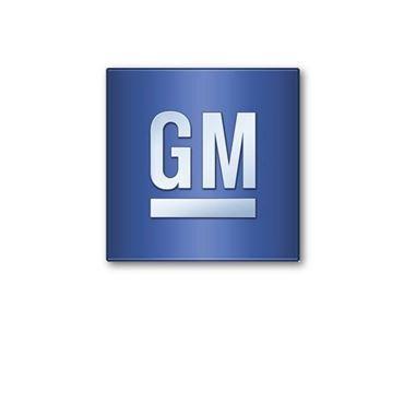 Bilde for kategori GM