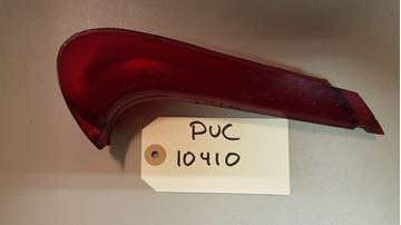 PUC10410_1.bmp