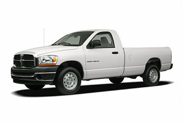 Picture for category 02-09 Dodge RAM 1500