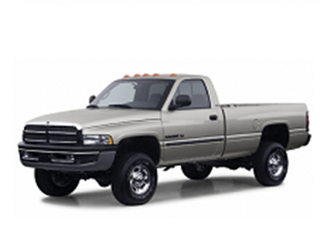 Picture for category 94-02 Dodge Ram 2500/3500