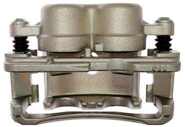 Picture for category Calipere og braketter