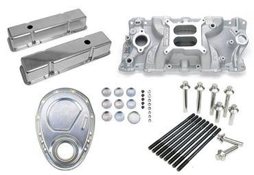 Bilde for kategori Motor utvendig