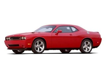 Picture for category 08- Dodge Challenger