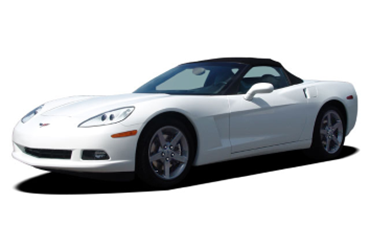 Picture for category 05-13 Chevrolet Corvette (C6)