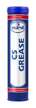 EUCSGREASE_1.bmp