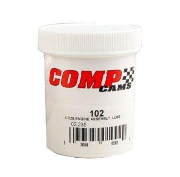 COM102_1.bmp