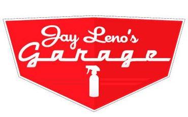 Bilde for kategori Jay Leno`s  bilpleie