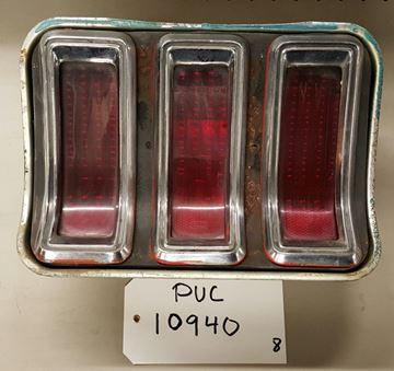 PUC10940_1.bmp