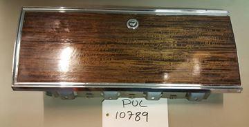 PUC10789_1.bmp