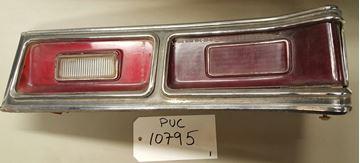 PUC10795_1.bmp