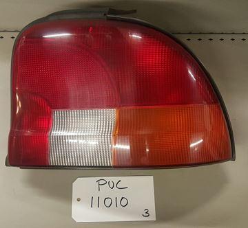 PUC11010_1.bmp